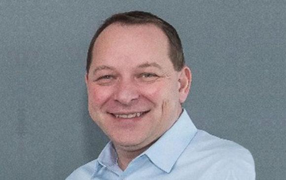 Adrian Boghiu