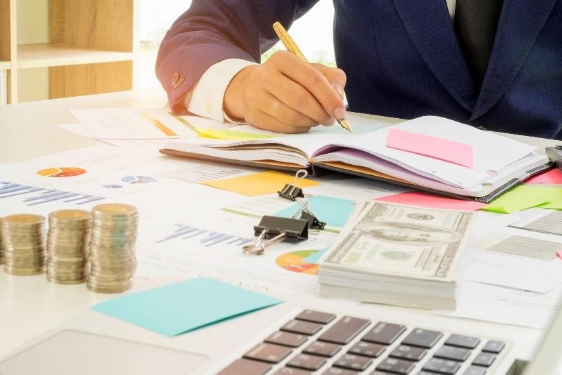 Soluția perfectă de finanțare pentru compania ta vine de la Next Capital