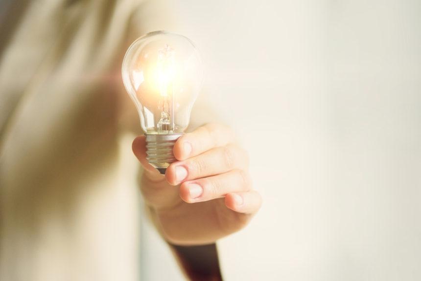 10 idei de afaceri profitabile în 2019