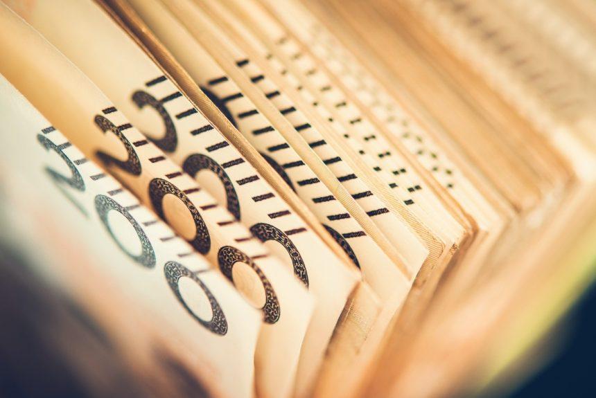 Rolul cash managementului în dezvoltarea unei companii