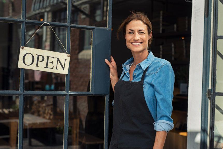 Despre avantajele soluțiilor de finanțare pentru IMM-uri propuse de Next Capital