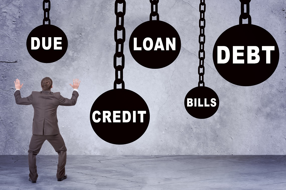 Cum va afecta coronavirusul creditarea firmelor